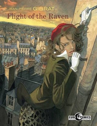 Flight of the Raven.jpg