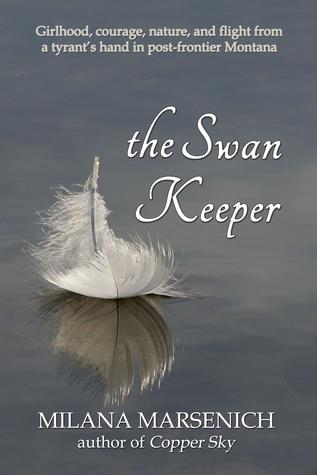 The Swan Keeper.jpg