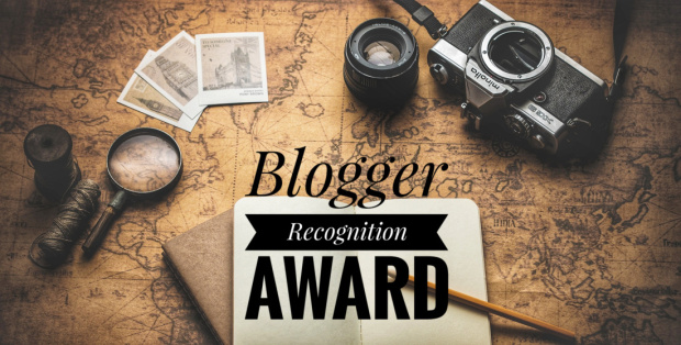 blogger-recognition-award.jpeg.jpg
