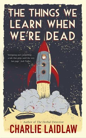 The things we lwarn when we are dead.jpg