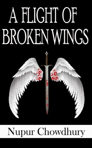 the flight of broken wings.jpg