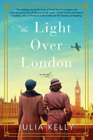 A light over London.jpg