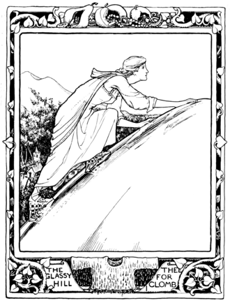 330px-Page_facing_24_illustration_in_More_English_Fairy_Tales.png