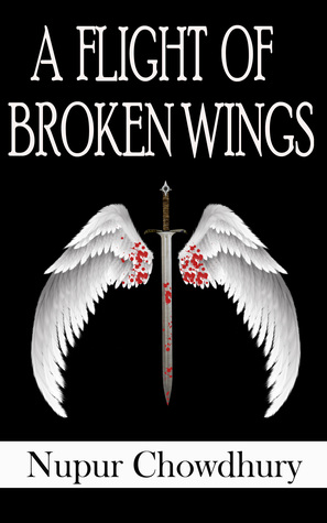 A flight of broken wings.jpg