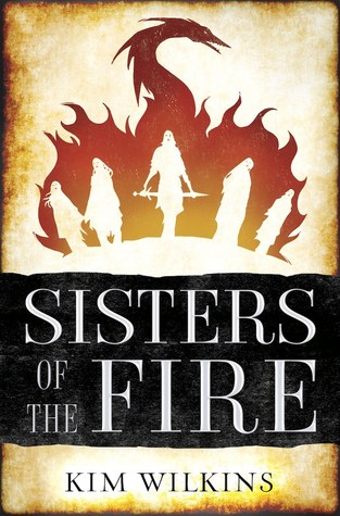 sisters of the fire.jpg