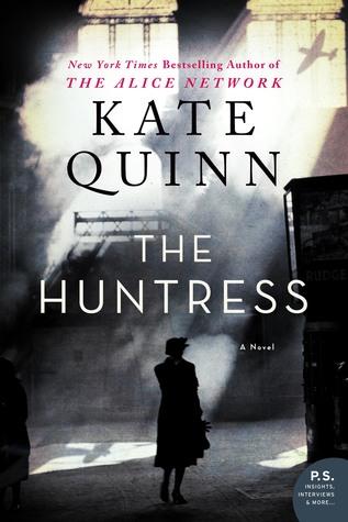 The Huntress.jpg