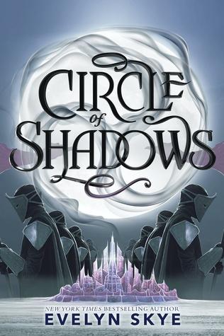 circle of shadows.jpg