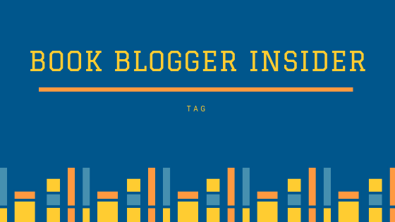 Book-Blogger-Insider.png