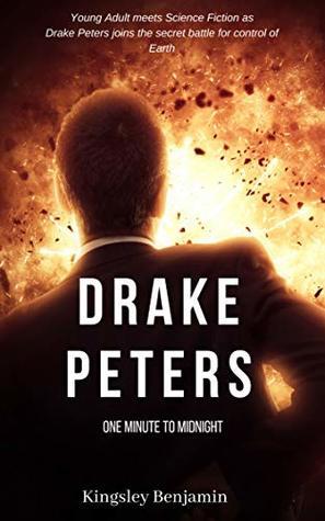 Drake Peters.jpg
