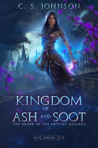 Kingdom of Ash and Soot .jpg