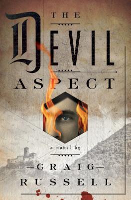 The devil aspect.jpg