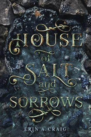 House of Salt and Sorrows.jpg