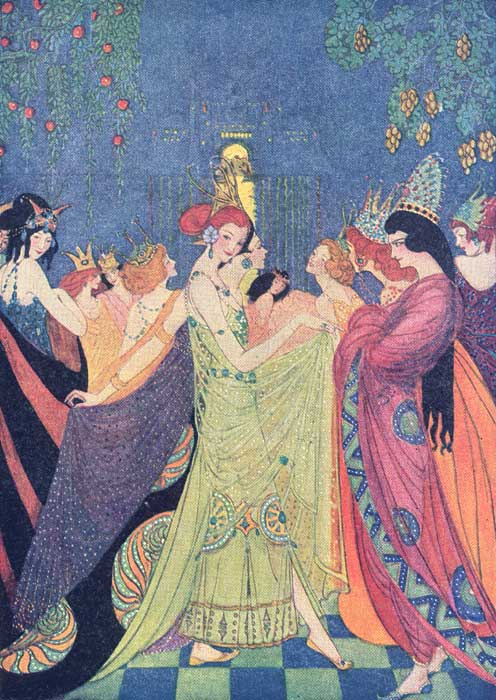 Elenore_Abbott_-_The_Shoes_that_Were_Danced_to_Pieces_-_1920.jpg