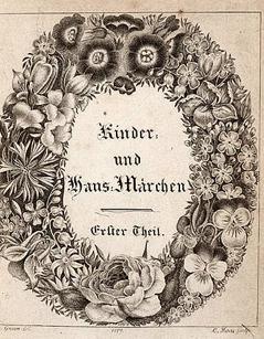 Grimm's_Kinder-_und_Hausmärchen,_Erster_Theil_(1812).cover.jpg