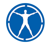 IISM - International Institute of Sport and Movement