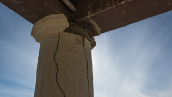 Cabrillio-Pavilion-Cracks.jpg
