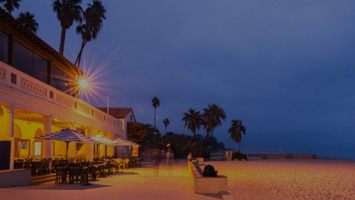 Cabrillo-Pavilion-Beach.jpg