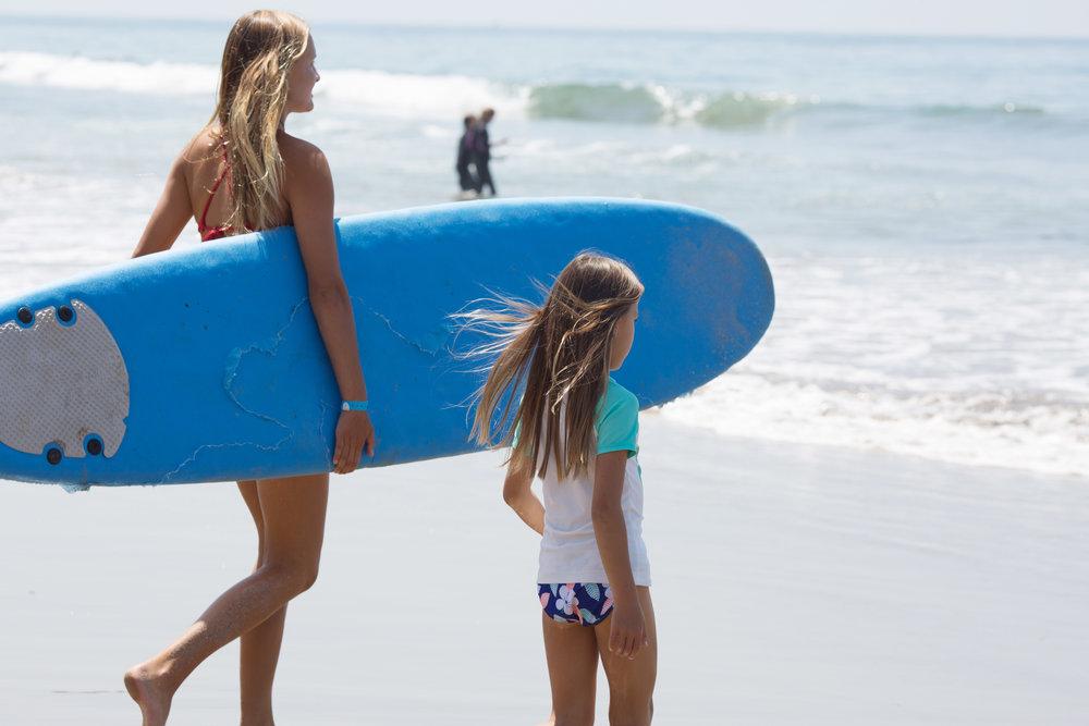Surfers_Beach_KRenee_055.jpg