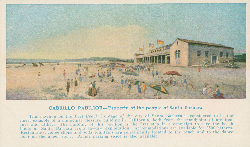 CabrilloPavilion_OldPostcard.jpg