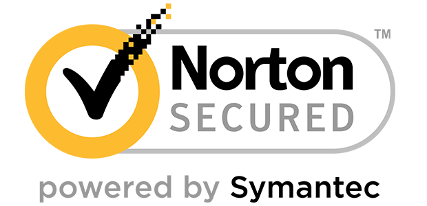 norton_feat.png