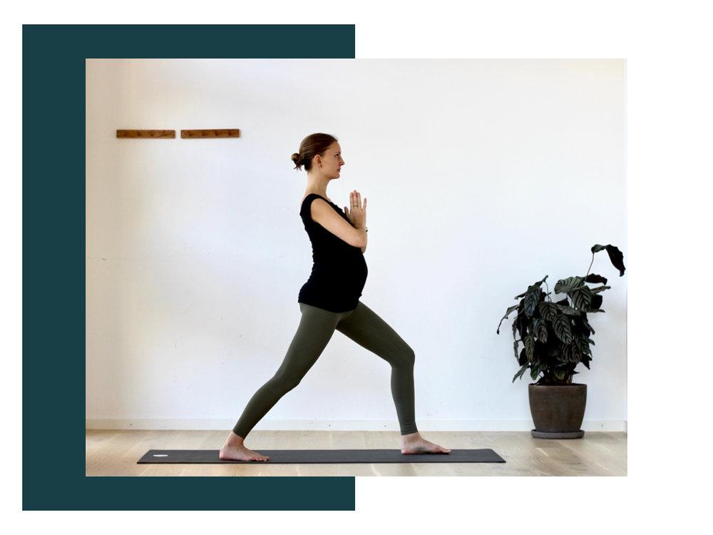 Mind And Body Lab Pregnancy Yoga - gravid yoga.001.jpeg
