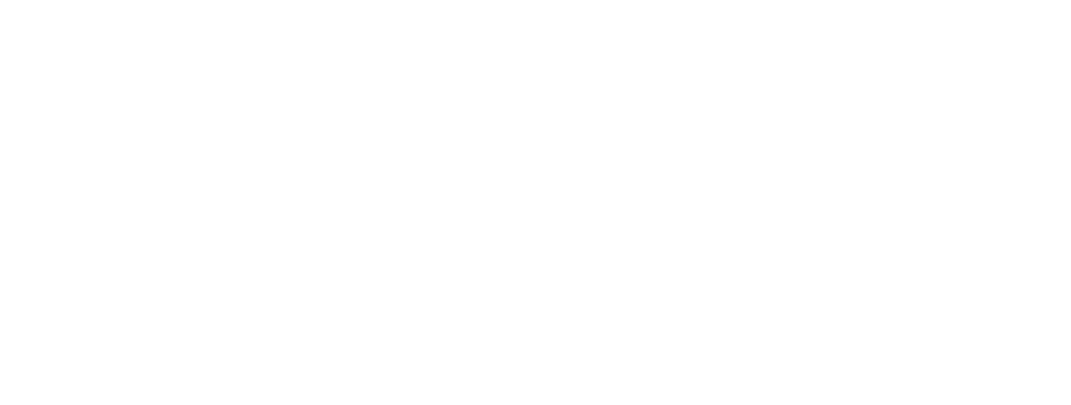 Kessler Land Agency, Inc