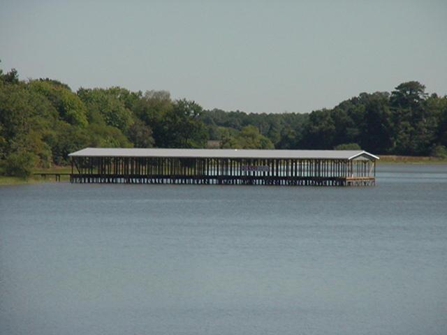 Cherokee Landing Boathouse2.jpg