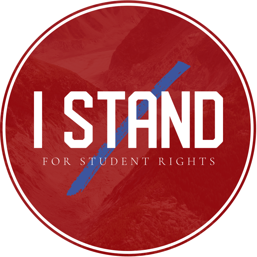 StudentSummit_ProfilePic2.png