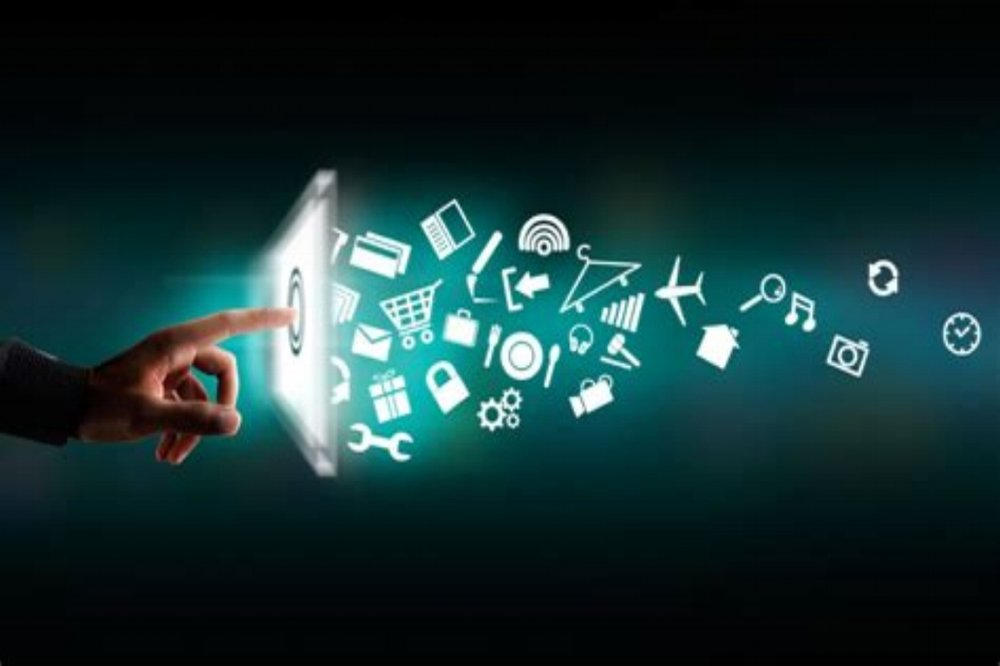 Smart Device - Open deuren als nooit tevoren! Ontdek de nieuwste, slimme technologische oplossingen bij ons.