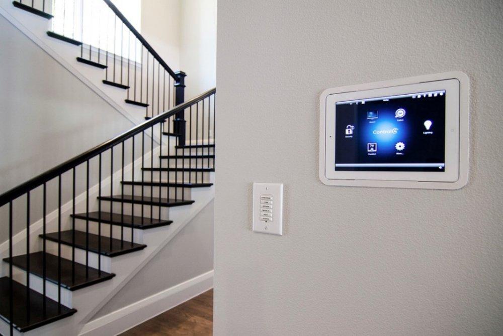 smart-home-automation.jpg