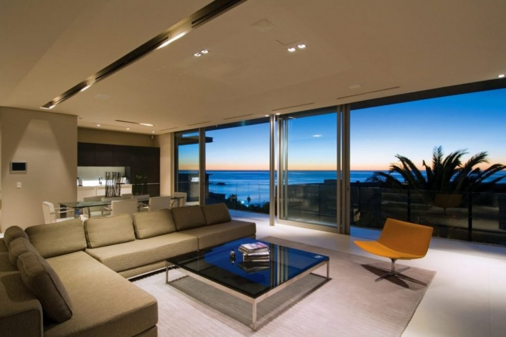 smart-home-design-inside-glorious-smart-home-ideas-home-design-new-smart-house-ideas-home-design-on-smart-home-design-959x619.jpg