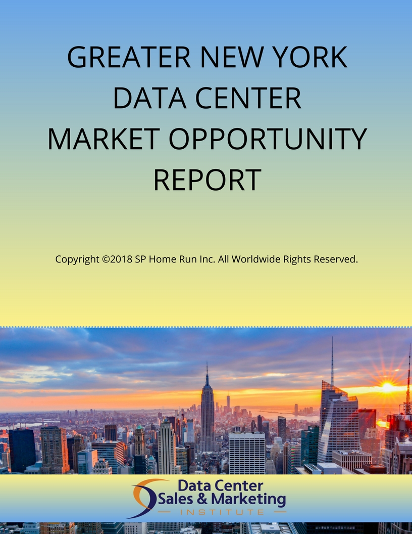 Q - Greater New York Data Center Market Opportunity Report Cover - Back Cover.jpg