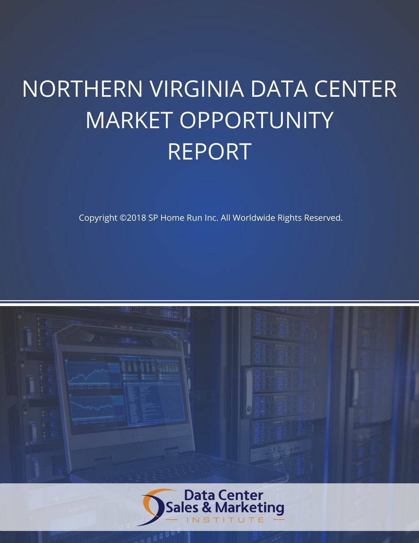 r-Northern Virginia Data Center Market Opportunity Report - Back Cover.jpg