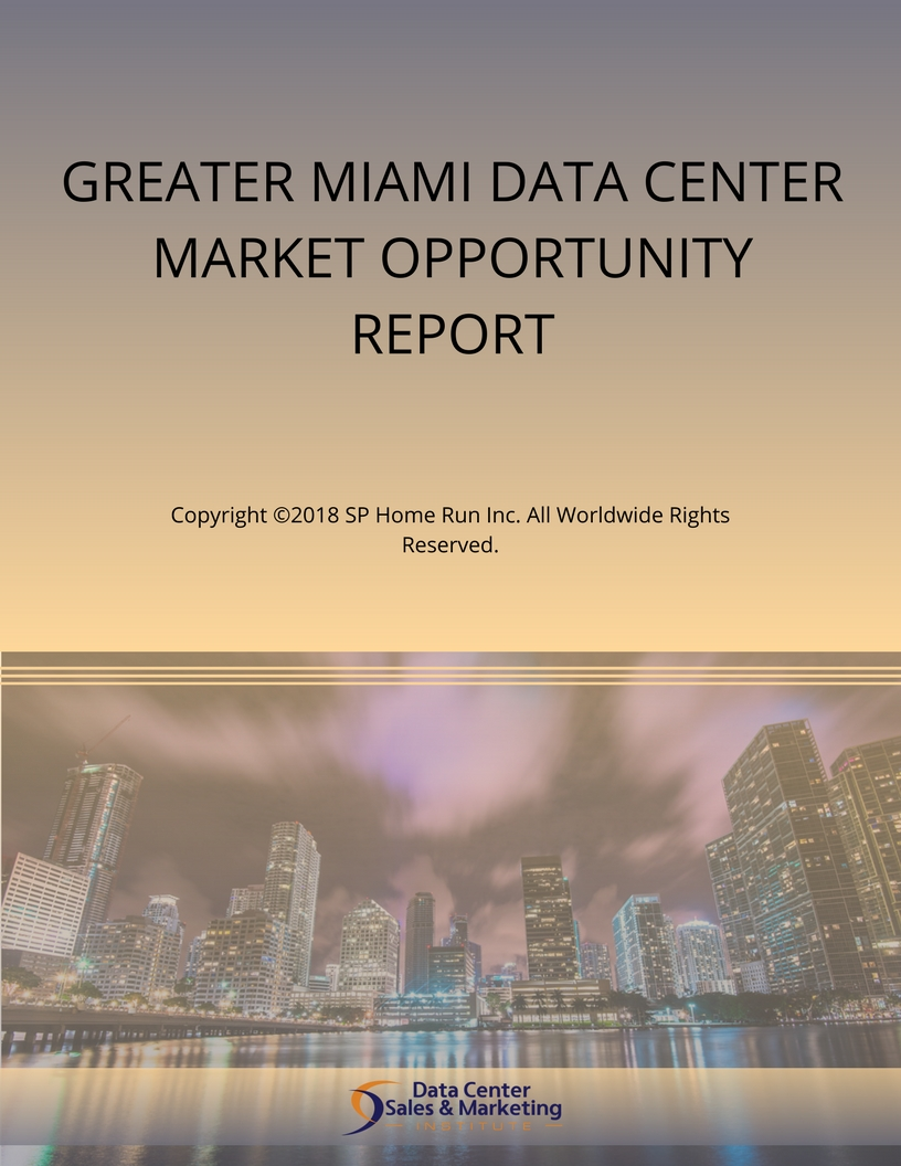 [P] Greater Miami Data Center Market Opportunity Report - Back Cover.jpg