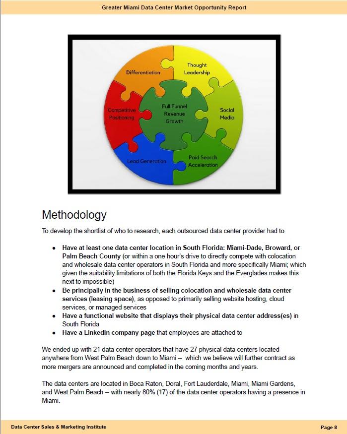 [C] Greater Miami Data Center Market Opportunity Report - Methodology 1.jpg