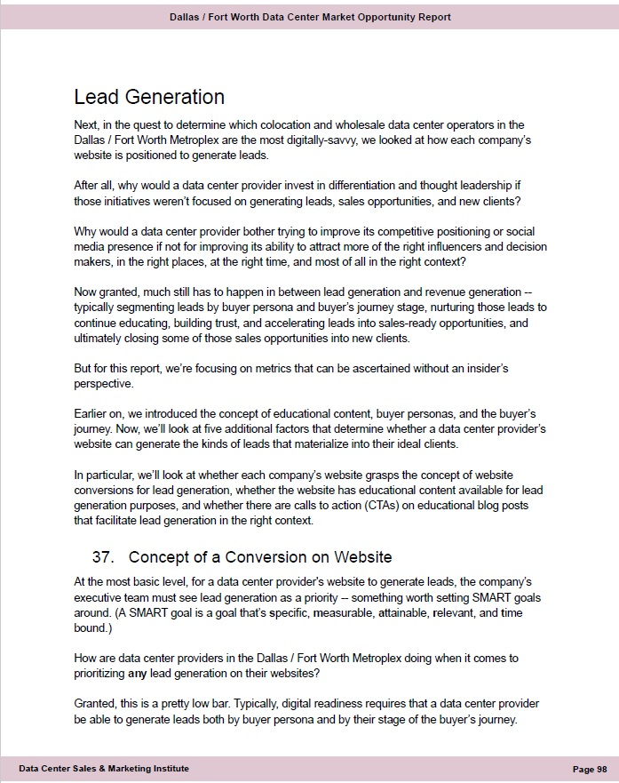 N - Dallas Fort Worth Data Center Market Opportunity Report- 37.jpg