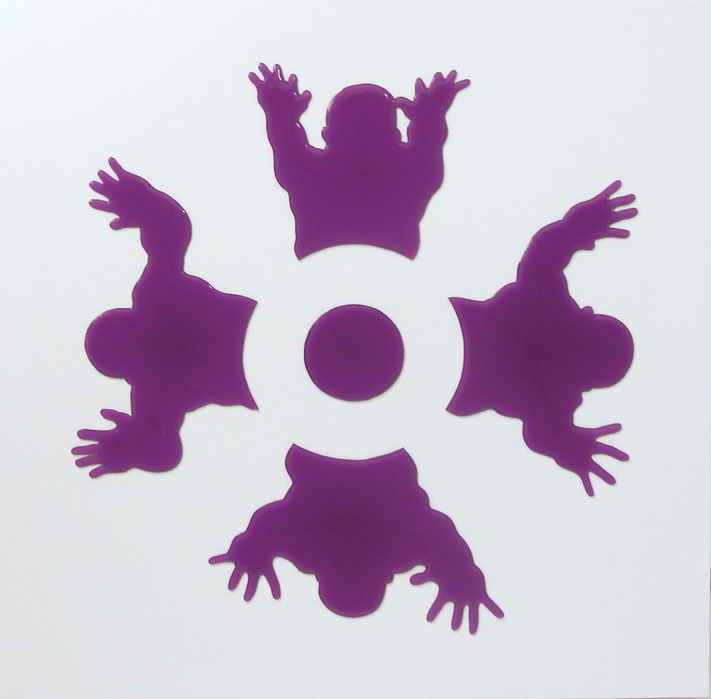Logo. 2011