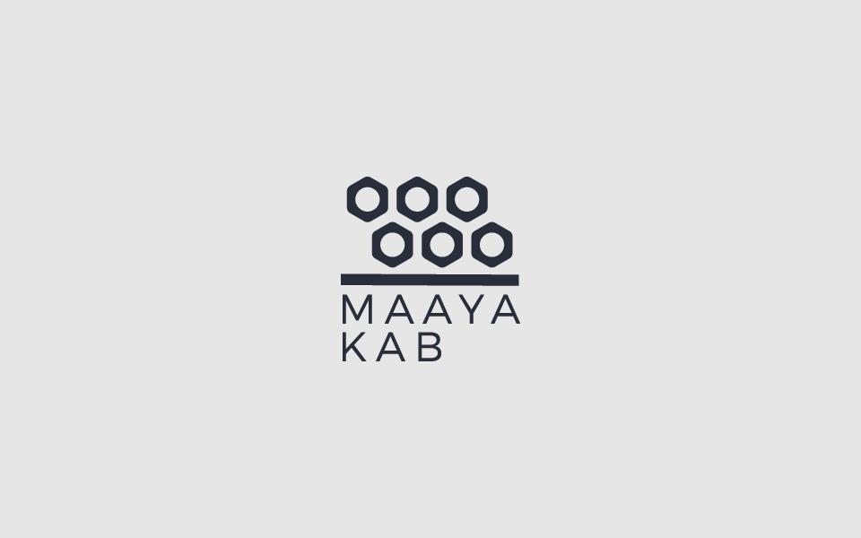 1. Maaya Kab. Miel orgánica de Yucatán