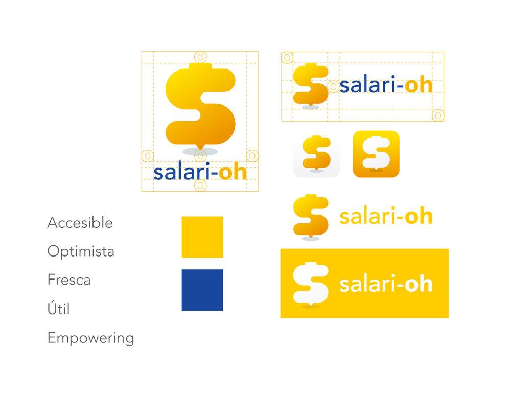 Logo-+-Brand-Attributes.jpg