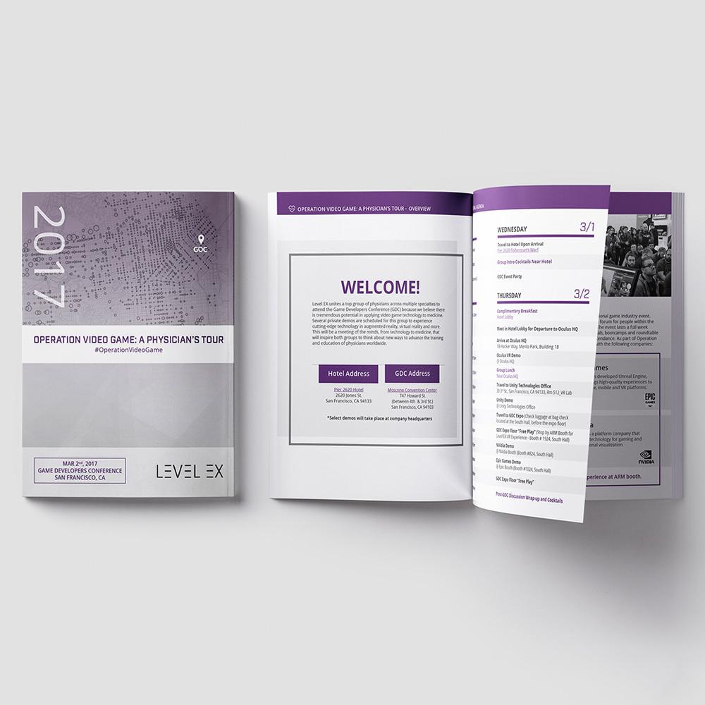 GDC-booklet.jpg