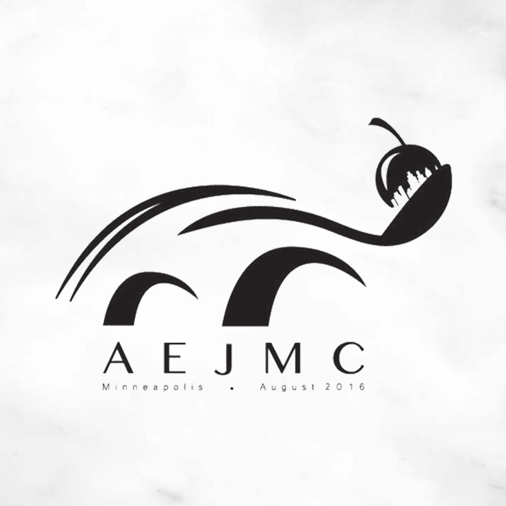 AEJMC-logo.jpg