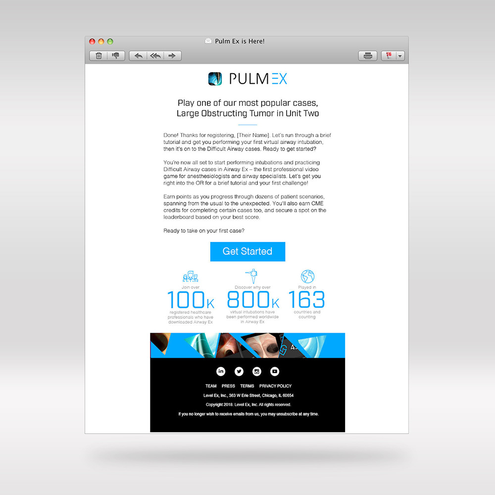 pulm-ex-email.jpg