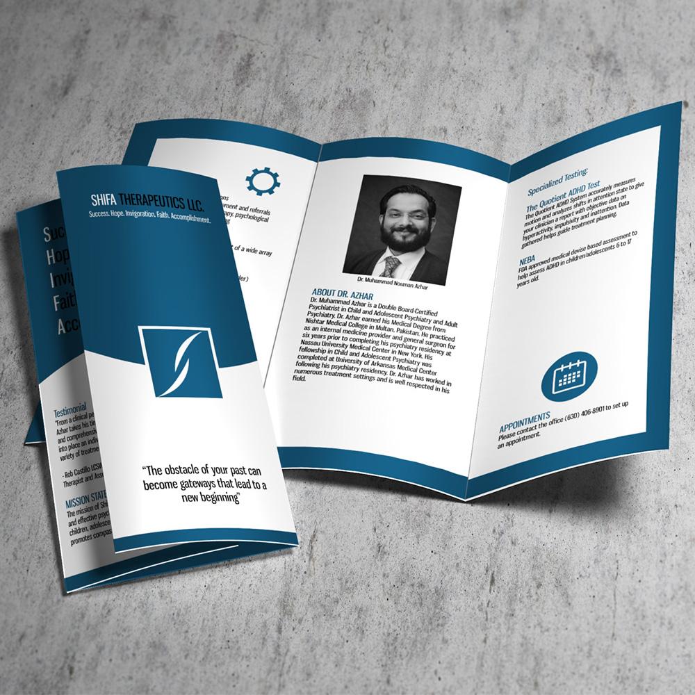 shifa-brochure.jpg