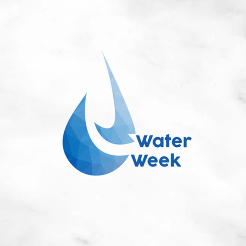 water-week-logo.jpg