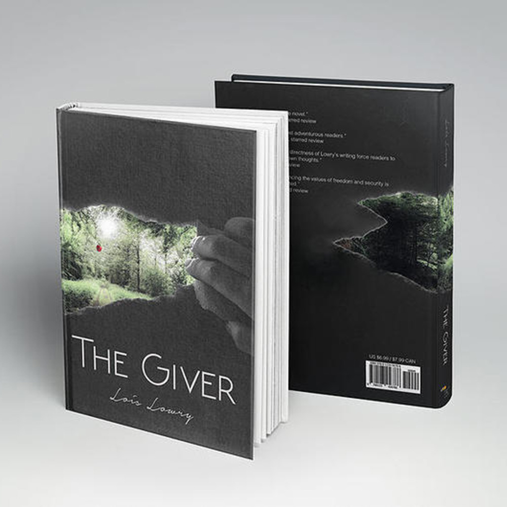 the-giver-book-cover.jpg