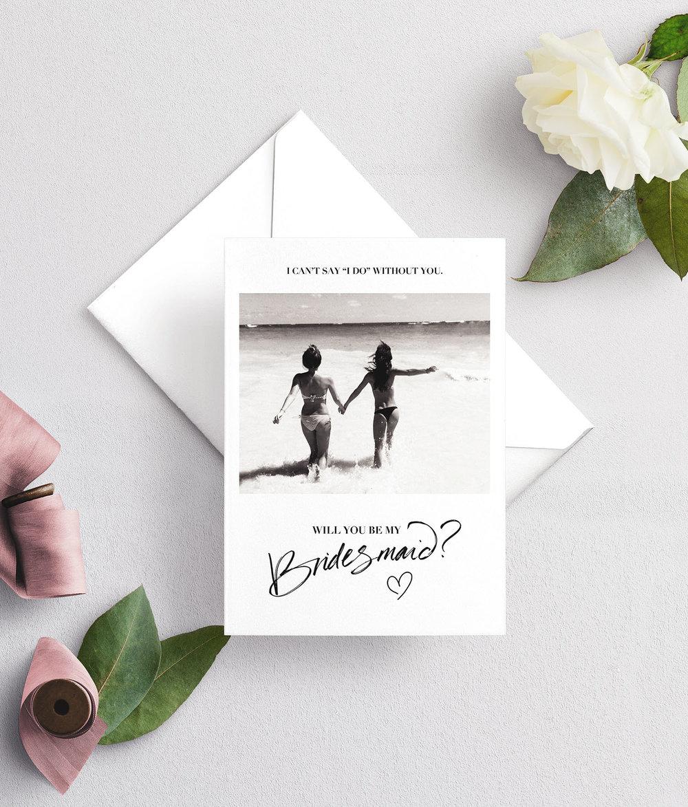 Wedding Cards -