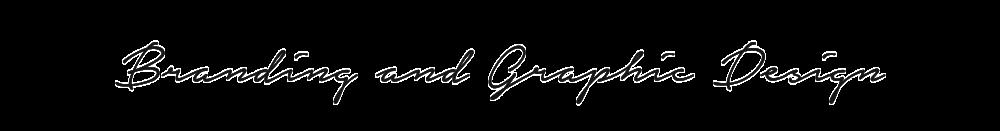 branding-graphic-design.png