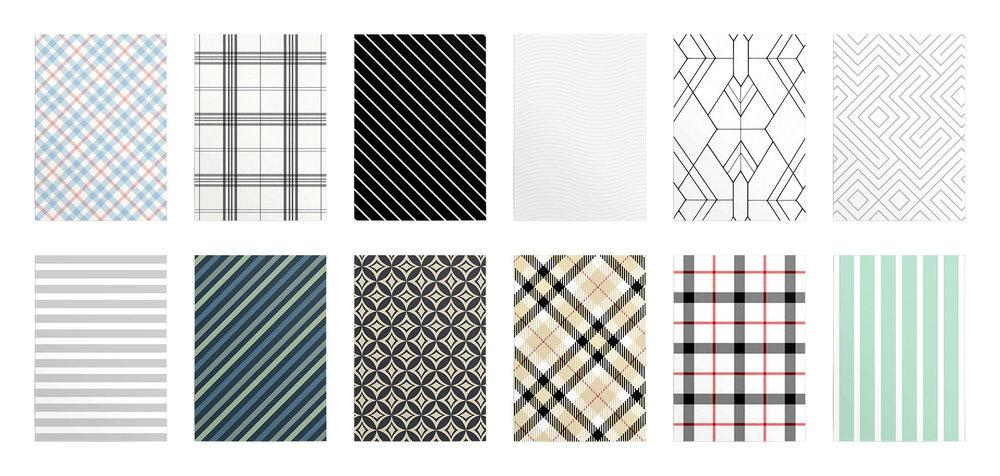 masculine-patterns.jpg