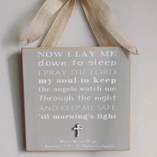 baptism-gift.jpg