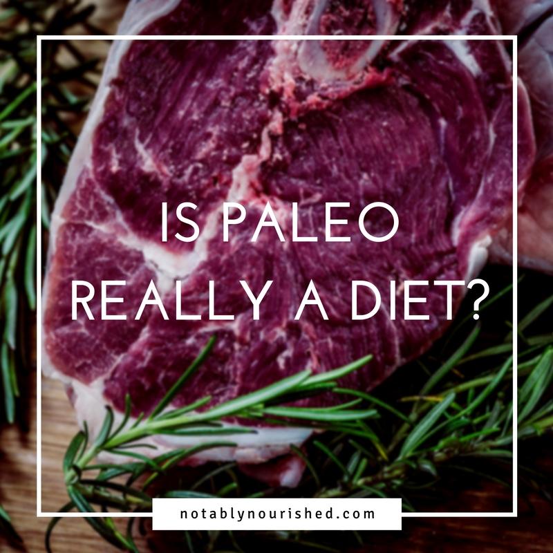 is paleo really a diet.jpg